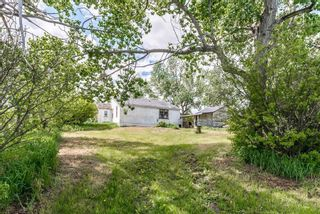 Photo 28: 386091 112 Street: Rural Foothills County Detached for sale : MLS®# C4301628