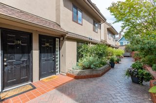 Photo 15: 1282 W 7TH AVENUE in Vancouver: Fairview VW Townhouse for sale (Vancouver West)  : MLS®# R2609594