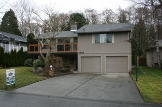 Photo 13: 1524 133B Street in Surrey: Home for sale : MLS®# F1108161