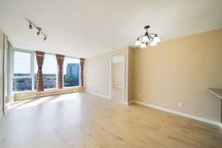 """Photo 5: 1005 5088 KWANTLEN Street in Richmond: Brighouse Condo for sale in """"SEASONS"""" : MLS®# R2613005"""