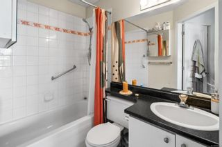 Photo 13: 412 898 Vernon Ave in Saanich: SE Swan Lake Condo for sale (Saanich East)  : MLS®# 884358