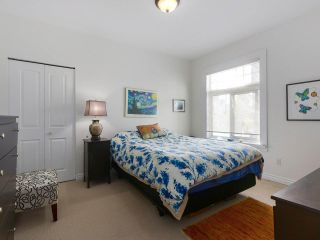 "Photo 6: 2610 W 10TH Avenue in Vancouver: Kitsilano House for sale in ""Kitsilano"" (Vancouver West)  : MLS®# R2471992"