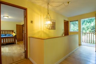 Photo 9: 37148 Galleon Way in : GI Pender Island House for sale (Gulf Islands)  : MLS®# 884149