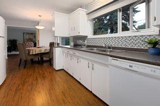 Photo 13: 11 MOUNT ROYAL Drive: St. Albert House for sale : MLS®# E4257349