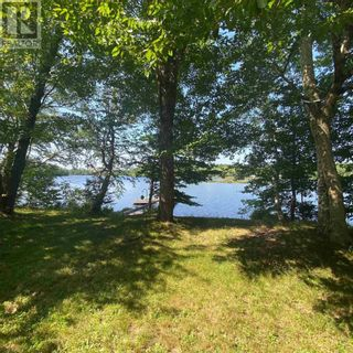 Photo 28: 55 Lake Shore Drive in West Clifford: House for sale : MLS®# 202122017