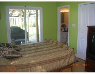 """Photo 7: 1840 SOWDEN Street in North_Vancouver: Norgate House for sale in """"NORGATE"""" (North Vancouver)  : MLS®# V763285"""