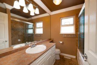 Photo 17: 20820 STONEY Avenue in Maple Ridge: Southwest Maple Ridge House for sale : MLS®# R2471486
