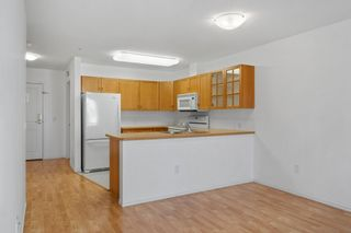 Photo 8: 215 78 McKenney Avenue: St. Albert Condo for sale : MLS®# E4237231