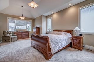 Photo 17: 3342 77 Street SW in Calgary: Springbank Hill Detached for sale : MLS®# A1056732