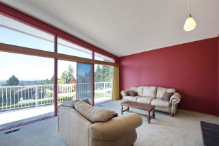 Photo 10: 4821 CARSON Place in Burnaby: South Slope House for sale (Burnaby South)  : MLS®# R2192145