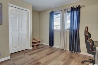 Photo 21: 6266 WASCANA COURT Crescent in Regina: Wascana View Residential for sale : MLS®# SK870628