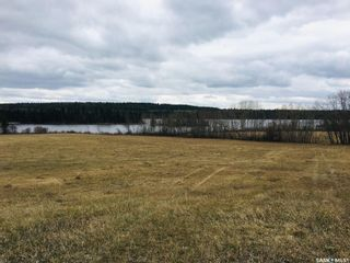 Photo 37: Weiss Lakefront Acreage in Big River: Lot/Land for sale : MLS®# SK834150