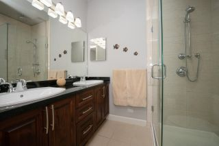 """Photo 36: 21 20738 84 Avenue in Langley: Willoughby Heights Townhouse for sale in """"Yorkson Creek"""" : MLS®# R2616914"""