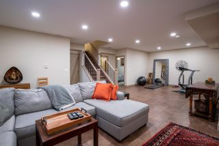 Photo 41: 12812 200 Street in Edmonton: Zone 59 House for sale : MLS®# E4228544