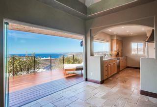 Photo 13: LA JOLLA House for sale : 3 bedrooms : 7475 Caminito Rialto