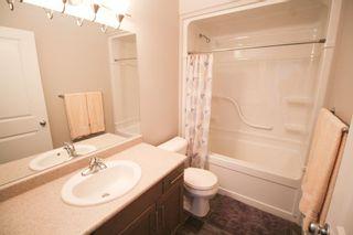 Photo 15: 105 804 Manitoba Avenue in Selkirk: R14 Condominium for sale : MLS®# 202029789