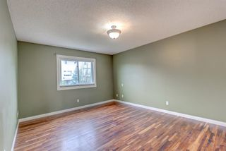 Photo 20: 70 Edgeridge Green NW in Calgary: Edgemont Detached for sale : MLS®# A1118517