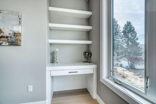 Photo 29: 615 19 Avenue NW in Calgary: Mount Pleasant Detached for sale : MLS®# A1108206