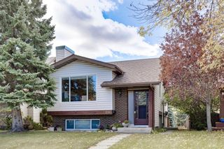 Photo 26: 196 Edgedale Way NW in Calgary: Edgemont Detached for sale : MLS®# A1147191