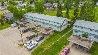 Photo 5: 1, 3, 9, 11 KERRY Crescent in Mackenzie: Mackenzie -Town Multi-Family Commercial for sale (Mackenzie (Zone 69))  : MLS®# C8038863