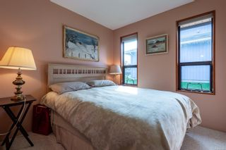 Photo 22: 1862 Snowbird Cres in : CR Willow Point House for sale (Campbell River)  : MLS®# 869942