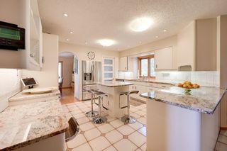 Photo 10: 256 BURTON Road in Edmonton: Zone 14 House for sale : MLS®# E4262280