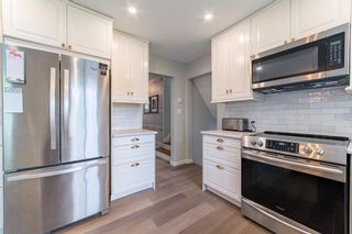 Photo 7: 2820 GRANT Crescent SW in Calgary: Glenbrook Detached for sale : MLS®# A1118320