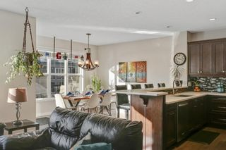 Photo 19: 59 Marquis Cove SE in Calgary: Mahogany Detached for sale : MLS®# A1087971