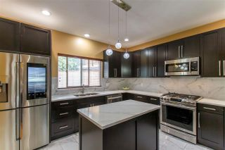Photo 1: 183 SAN JUAN Place in Coquitlam: Cape Horn House for sale : MLS®# R2408815