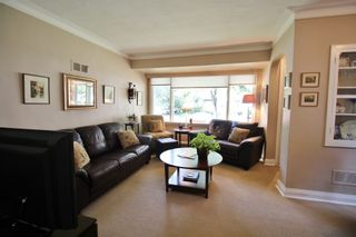 Photo 2: 30 Greene Avenue in Winnipeg: East Kildonan Single Family Detached for sale (3C)  : MLS®# 1722287