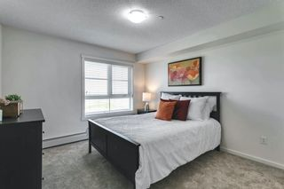 Photo 23: 2207 279 Copperpond Common SE in Calgary: Copperfield Apartment for sale : MLS®# A1119768