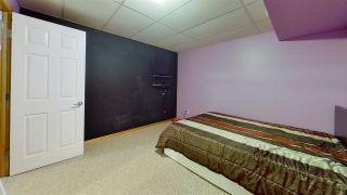 Photo 26: 1139 OAKLAND Drive: Devon House for sale : MLS®# E4229798
