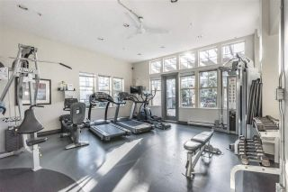"""Photo 16: 401 2988 SILVER SPRINGS Boulevard in Coquitlam: Westwood Plateau Condo for sale in """"TRILLIUM"""" : MLS®# R2578191"""