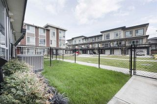 "Photo 38: 69 8413 MIDTOWN Way in Chilliwack: Chilliwack W Young-Well Townhouse for sale in ""MIDTOWN"" : MLS®# R2555812"