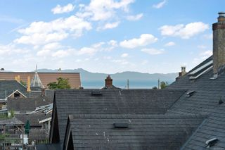 Photo 22: 3 331 Robert St in : VW Victoria West Row/Townhouse for sale (Victoria West)  : MLS®# 883097