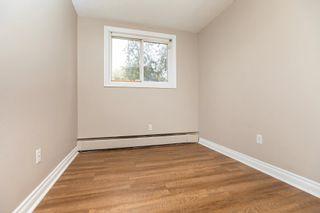 Photo 24: 104 12223 82 Street in Edmonton: Zone 05 Condo for sale : MLS®# E4262738