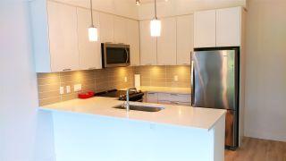 """Photo 6: 310 828 GAUTHIER Avenue in Coquitlam: Coquitlam West Condo for sale in """"CRISTALLO"""" : MLS®# R2475739"""