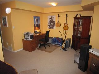 """Photo 10: # 11 8701 16TH AV in Burnaby: The Crest Condo for sale in """"ENGLEWOOD MEWS"""" (Burnaby East)  : MLS®# V907354"""