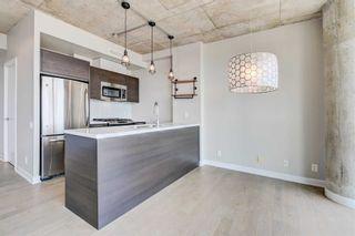 Photo 3: 910 318 E King Street in Toronto: Moss Park Condo for lease (Toronto C08)  : MLS®# C5337986