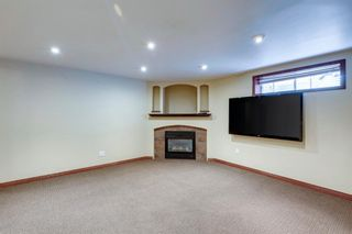 Photo 30: 777 Coopers Drive SW: Airdrie Detached for sale : MLS®# A1119574