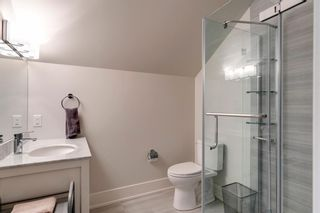 Photo 37: 507 Rideau Road SW in Calgary: Rideau Park Detached for sale : MLS®# A1112391