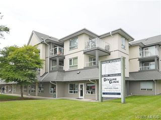 Photo 20: 211 2227 James White Blvd in SIDNEY: Si Sidney North-East Condo for sale (Sidney)  : MLS®# 673564
