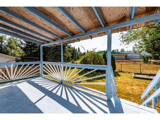 Photo 17: 7843 EIDER Street in Mission: Mission BC House for sale : MLS®# R2605391