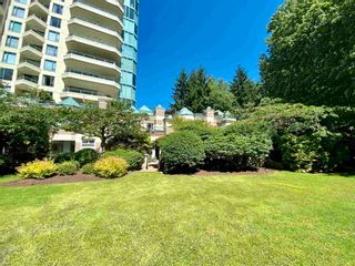 Photo 29: 362 TAYLOR WAY in West Vancouver: Park Royal Townhouse for sale : MLS®# R2596220