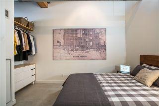 Photo 9: 363 Sorauren Ave Unit #210 in Toronto: Roncesvalles Condo for sale (Toronto W01)  : MLS®# W3692258