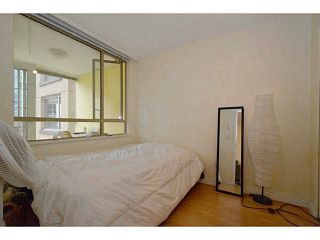 Photo 8: 1007 822 HOMER Street in Vancouver: Downtown VW Condo for sale (Vancouver West)  : MLS®# V1094967