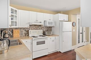 Photo 5: 823 6th Avenue North in Saskatoon: City Park Residential for sale : MLS®# SK854041