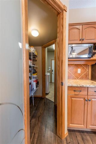 Photo 8: 19 Lyonsgate Cove in Winnipeg: River Park South Residential for sale (2F)  : MLS®# 202115647