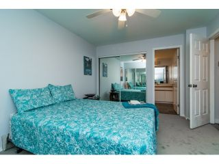 """Photo 11: 216 19721 64 Avenue in Langley: Willoughby Heights Condo for sale in """"WESTSIDE ESTATES"""" : MLS®# R2023400"""
