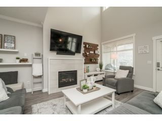 """Photo 5: 13 7138 210 Street in Langley: Willoughby Heights Townhouse for sale in """"Prestwick at Milner Heights"""" : MLS®# R2538094"""